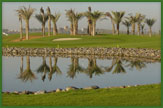 Dubai Country Club Al Awir