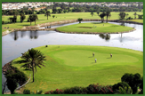 Almerimar golf club
