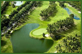 Catalonia Caribe Golf Club