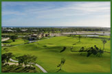 Iberostate Bavaro 
