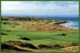 Kingsbarns Golf