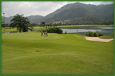 Loch Palm Club Phuket