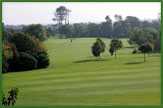 Malahide Golf Club