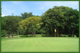 Royal Hua-Hin Golf Course