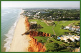 Vale do Lobo - Royal Golf Course