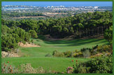 Golf Vall D'Or