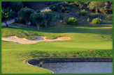 Valle Romano golf club