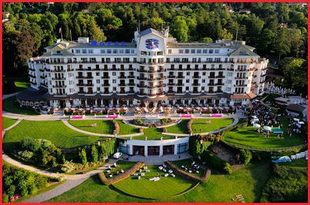 Quelques liens utiles - Hotel royal evian les bains ...