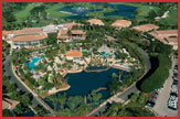 Doral Golf & SPA Resort