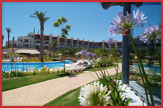 El Rompido Golf & Beach Resort