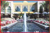 One & Only Royal Mirage Residence & SPA