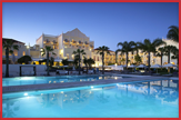 The Lake & spa resort Vilamoura